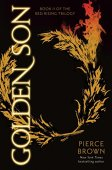 Golden son: 2