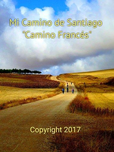 Mi Camino de Santiago (Camino Frances) (dir: David Farenbaugh)