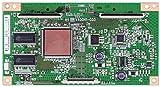 SAMSUNG 40' LN40A500 35-D026047 T-Con Timing Control Board
