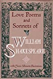 Love Poems & Sonnets of...