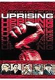 Uprising [DVD]