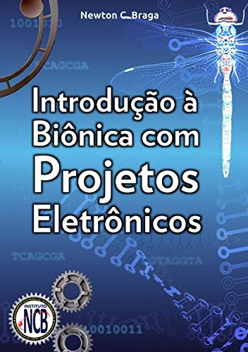 Introduction to Bionics with Electronic Projects