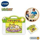 VTech–Ardoise, Multicolore (3480–163822)