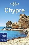 Chypre - 3ed