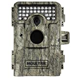 Moultrie M-880 Low Glow Trail Camera