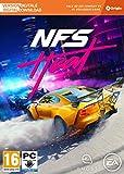 Préchargez maintenant, jouez le 08 novembre à 00:00 Pilotez le jour et risquez tout la nuit dans Need for Speed Heat