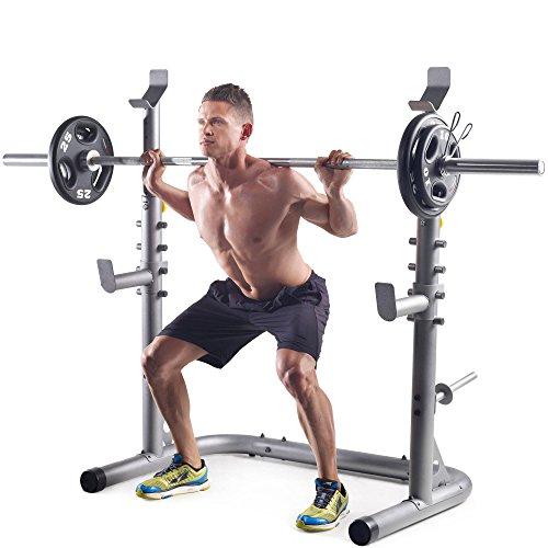 51SjlAJyV0L - Home Fitness Guru