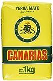 Elaborado con productos naturales Producto de la marca CANARIAS Producto Para El Cuidado Y Bienestar De Tu Cuerpo