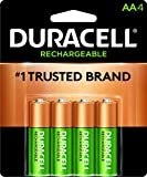 Duracell – 396/397 1.5V Silver Oxide Button Battery – long-lasting battery – 1 count