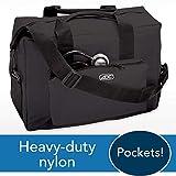 ADC 1024 Nurse/Physician Nylon Medical Equipment...