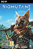 Biomutant (UK Import) - PC Standard Edition (Video Game)