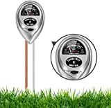 Soil pH Meter,...image