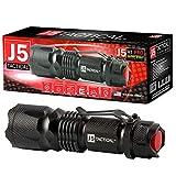 J5 Tactical V1-PRO Flashlight...