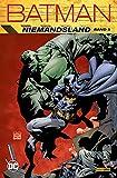 Batman: Niemandsland - Bd. 5 (German Edition)