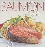 51TA9970M3L. SL160  - Timbale de saumon fumé à l'avocat et au chèvre