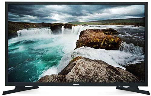 Smart TV 32' LED, Samsung, LH32BENELGA/ZD, HD, HDMI, USB, Wi-Fi