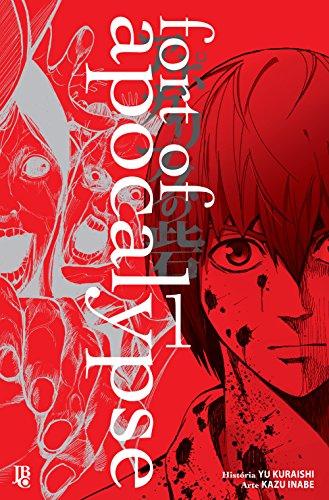 Fort of apocalypse vol. 01