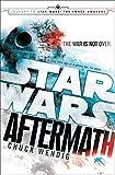 Aftermath: Star Wars: Journey...