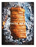 Pork Chicken Cookery Book White Meat