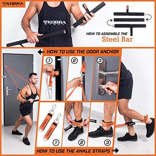 51THZBwa9tL - Home Fitness Guru