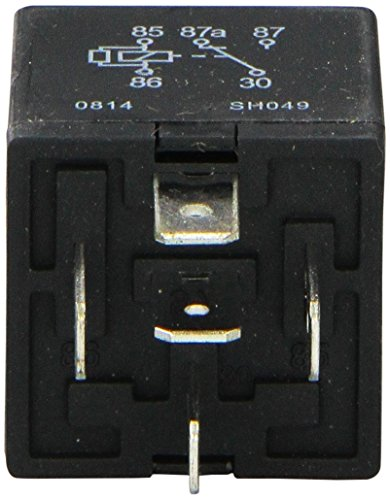 Standard Motor Products RY116 Relay