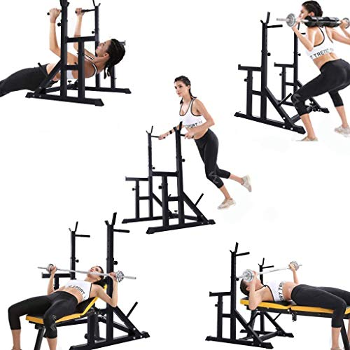 51TNA5jsBlL - Home Fitness Guru