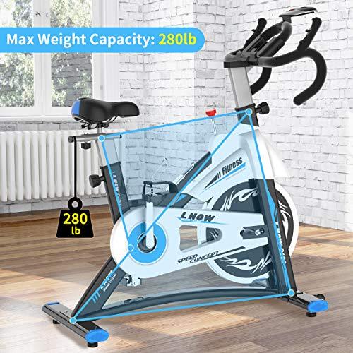 51TQ08suF L - Home Fitness Guru