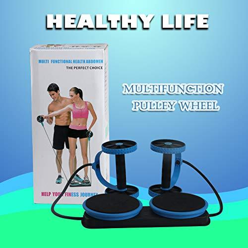 51TT+FTQAaL - Home Fitness Guru