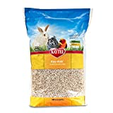Kaytee Kay Kob Bedding for Pets, 360 Cubic Inch