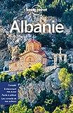 Albanie - 1ed