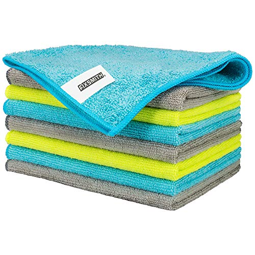 Best microfiber towels for drying car Black Friday Cyber Monday deals 2020