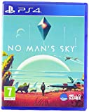 Explore a universe of possibilities With over 18,446,744,073,709,551,616 (18 quintillion) possible planets, No Mans Sky's procedurally generated galaxy gives players an unparalleled opportunity to explore worlds that no one has ever visited before. F...