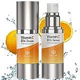 Vitamin C Serum...image