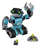 LEGO Creator Robo Explorer 31062 Robot Toy (Toy)