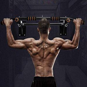 51TYtN6C ZL - Home Fitness Guru