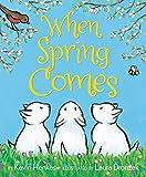 Harper Collins Childrens Books