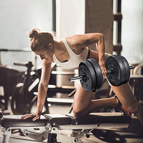 51TeCLktb L - Home Fitness Guru