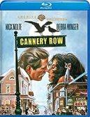 Cannery Row [Blu-ray]