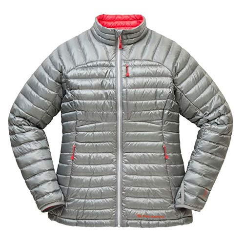 Big Agnes Women's Tiago Sweater - 700 DownTek