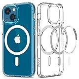 iPhone 13 Mini Hülle von Spigen [MagSafe]