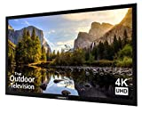 SunBriteTV Outdoor TV 43-Inch...
