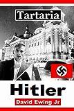 Tartaria - Hitler
