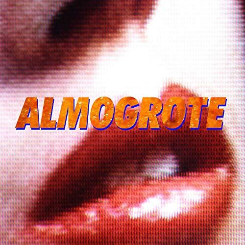 Almogrote Explicit