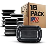Fitpacker Meal Prep Containers...