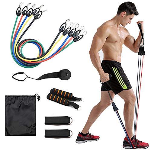 51U2blWPs0L - Home Fitness Guru