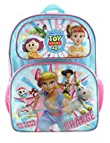 Toy Story 4 16' Full Size Backpack Featuring Bo Peep - Bo Peep A18407
