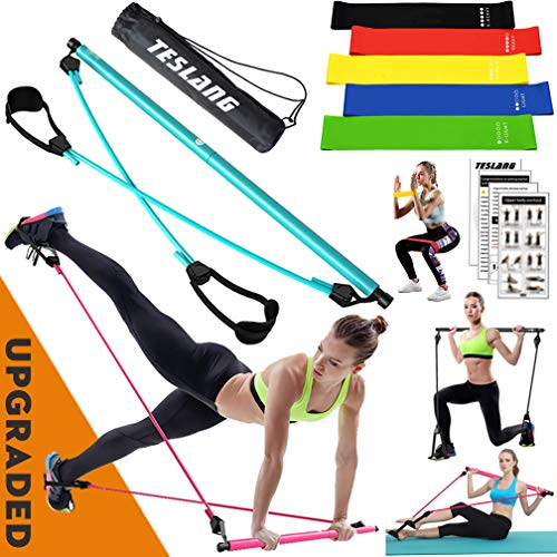 51U9oXXa2AL - Home Fitness Guru