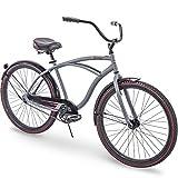 Huffy Cruiser Bike Mens, Fairmont 26 inch