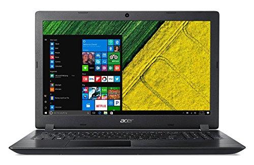 "Acer Aspire 3 A315-41 - Ordenador Portátil 15.6"" Full HD, Laptop (AMD..."