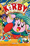 Les Aventures de Kirby dans les Étoiles T04